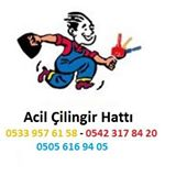 Adana Çilingir telefonu 0533 957 6158 Adana Anahtarcı