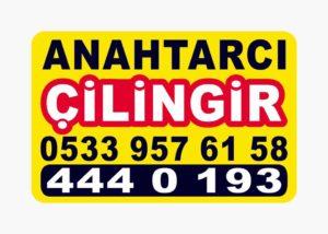 Antalya Çilingir 0533 957 61 58 Antalya Anahtarcı