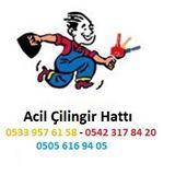 Eskişehir Çilingir telefonu 4440193 Eskişehir Anahtarcı